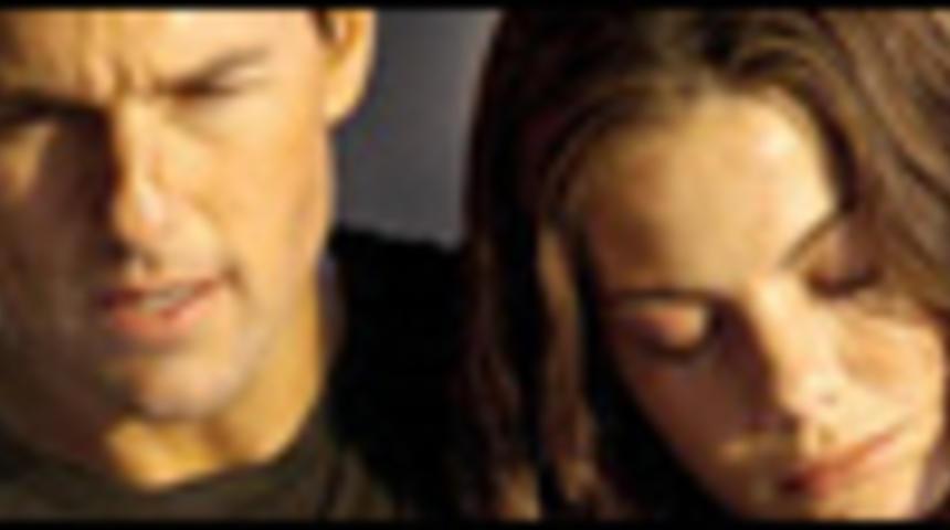JJ Abrams engage des scénaristes pour Mission: Impossible 4