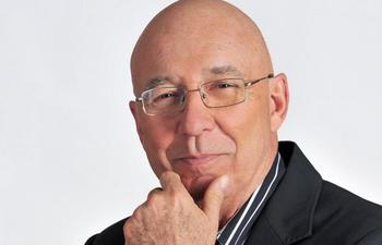 Jutra 2016 : François Dompierre recevra le Jutra-hommage