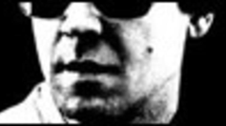Deux affiches pour American Gangster de Ridley Scott