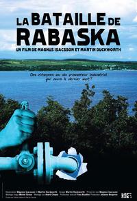 La bataille de Rabaska