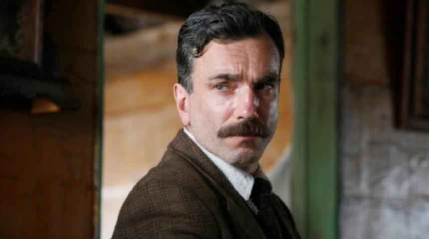 Daniel Day-Lewis jouera Abraham Lincoln