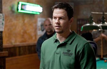 Mark Wahlberg rejoint officiellement Transformers 4