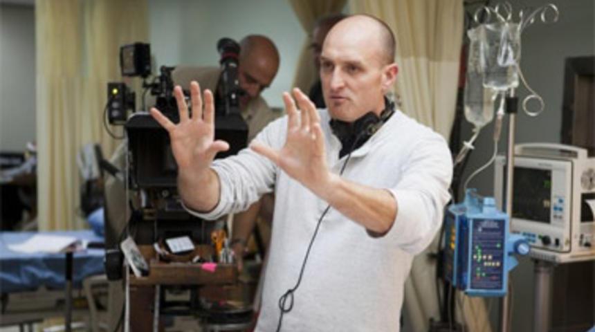 Michael Sucsy en négociations pour réaliser le film sur les Beach Boys