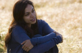 Rosario Dawson rejoint la distribution de Ten Year