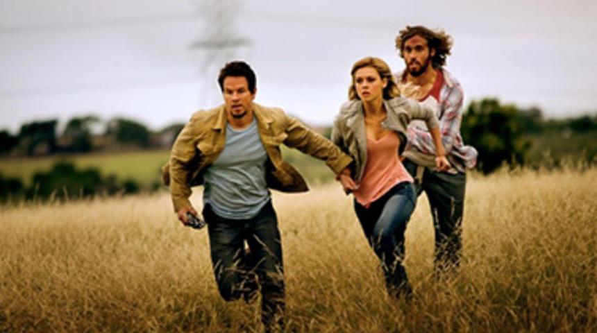 Box-office nord-américain : Transformers: Age of Extinction encore premier