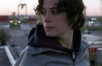 FNC 2011 : 19 films en lice pour la Louve d'Or