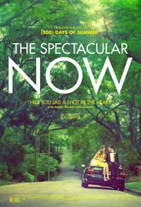 The Spec­tac­u­lar Now