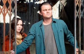 Leonardo DiCaprio pourrait jouer Alan Turing dans The Imitation Game
