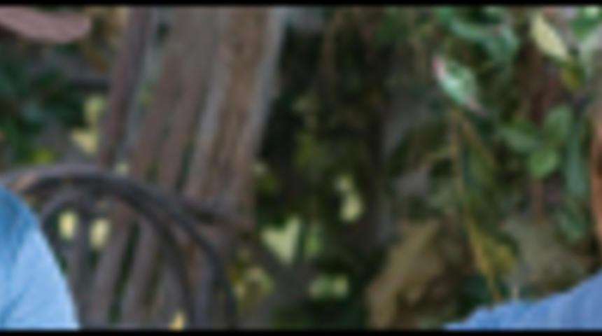 Primeur : Bande-annonce en français de Hannah Montana : Le film