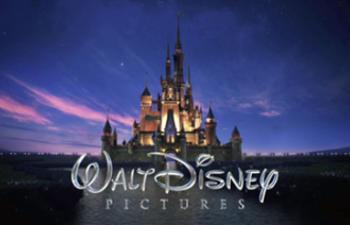 Disney prépare un nouveau film sur le voyage dans le temps