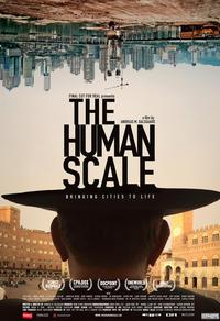 Pour des villes à échelle humaine