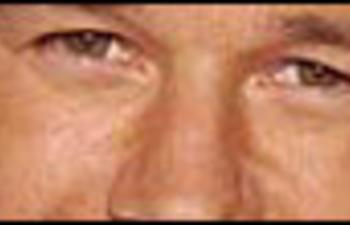 Mark Wahlberg pourrait jouer au football