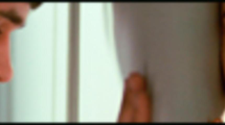 Primeur : Bande-annonce en français du film Mon amour