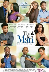 Pensez comme un homme