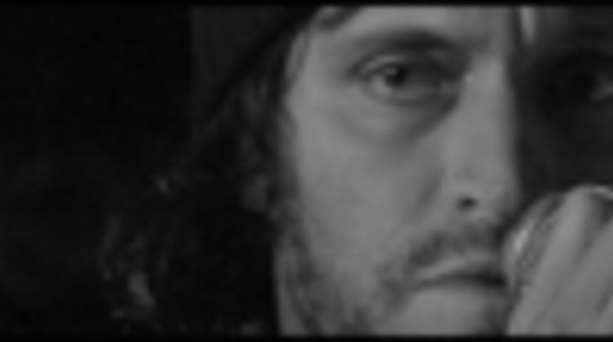 Primeur : Bande-annonce en version originale sous-titrée en français de Tetro