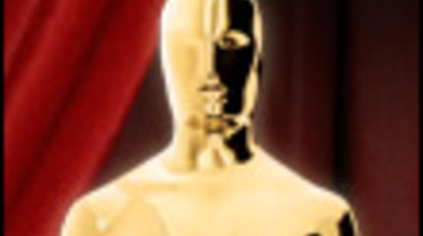 Oscars 2009 : Prédictions