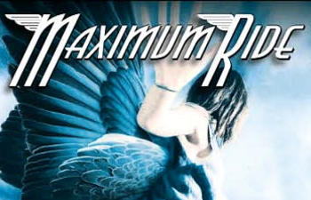 Universal s'intéresse à Maximum Ride