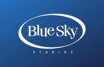 Disney ferme le studio d'animation Blue Sky