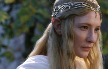 Plusieurs acteurs rejoignent The Hobbit