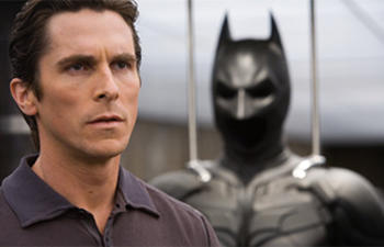Christian Bale incarnera le méchant dans Thor: Love And Thunder