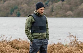 Le meilleur et le pire de Jude Law