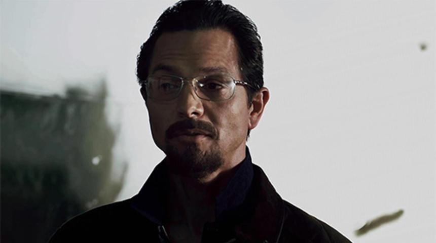 Benjamin Bratt  remplace Al Pacino dans Despicable Me 2