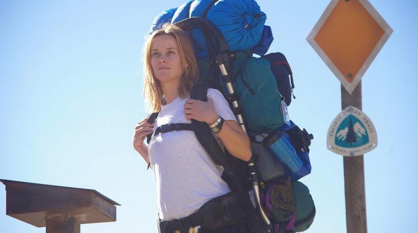 Reese Witherspoon sera dans Downsizing avec Matt Damon