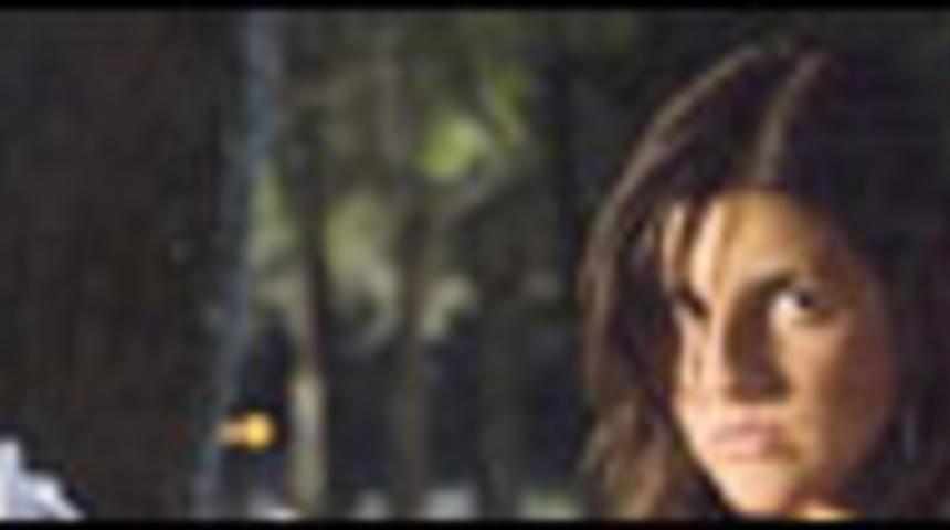 Bande-annonce : Grindhouse de Tarantino et Rodriguez