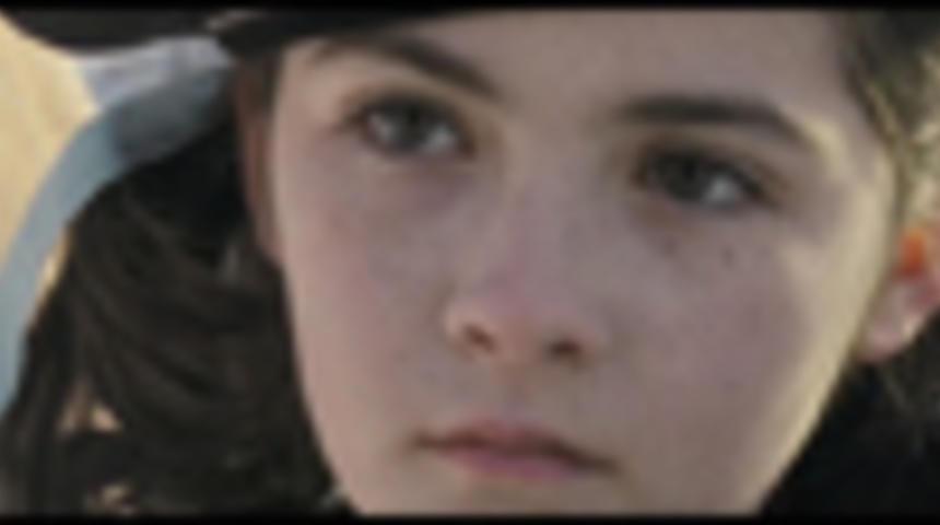 Primeur : Bande-annonce en français du suspense d'épouvante L'orpheline