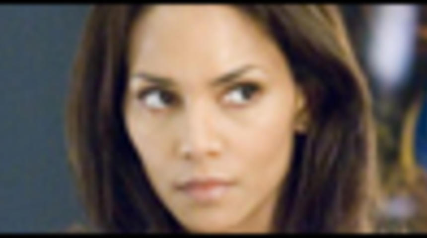 Halle Berry se joint à la distribution du suspense The Surrogate