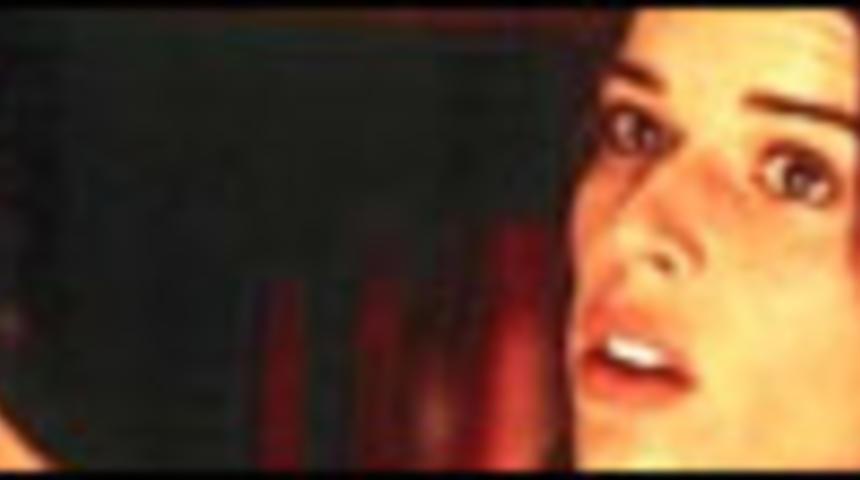 Dimension Films prépare Scream 4