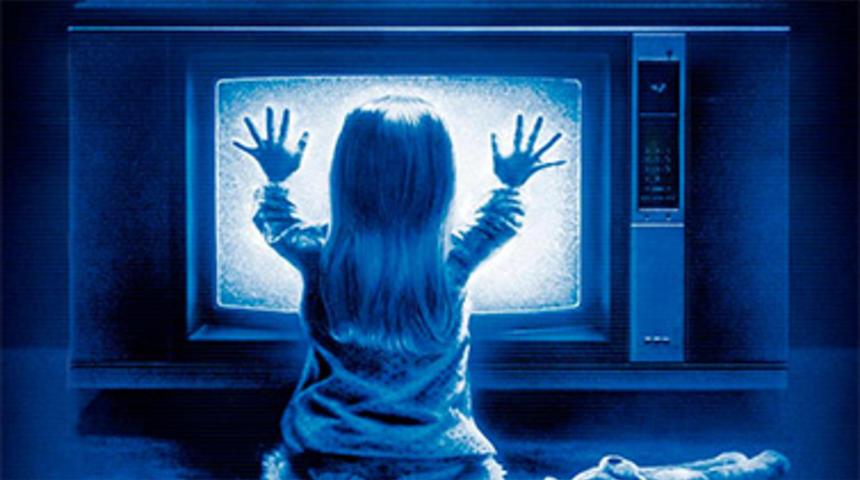 MGM et Fox 2000 distribueront et cofinanceront le remake de Poltergeist