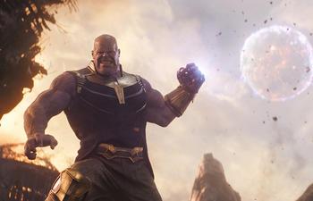 Les théories des fans sur ce qui arrivera dans le prochain Avengers