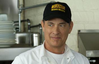 Tom Hanks en négociation pour jouer pour Clint Eastwood