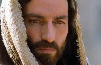 10 choses à se remémorer du classique The Passion of the Christ