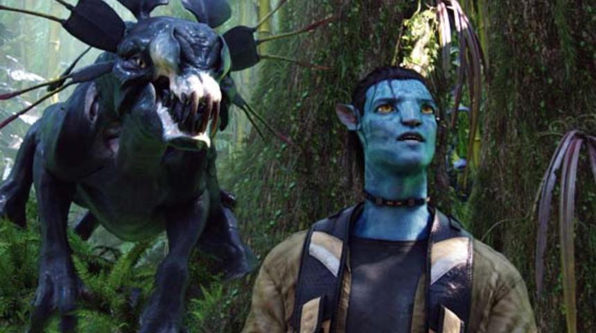 Avatar  de retour au cinéma dès le 27 août prochain