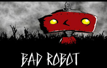 Bad Robot et Paramount prolongent leur collaboration