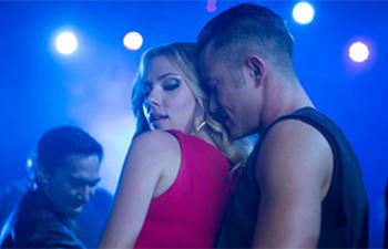 Sorties DVD : Don Jon
