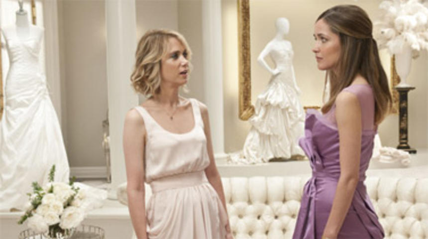 Les dix meilleurs films de l'année 2011 selon l'AFI