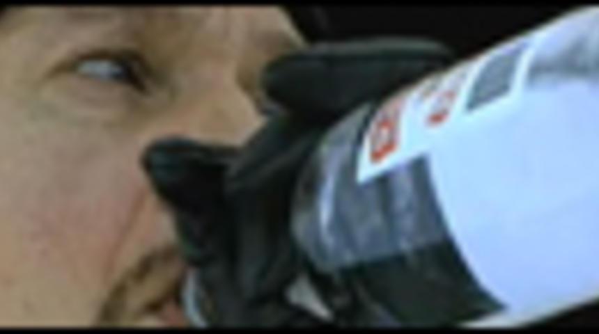 Bande-annonce : You Kill Me avec Ben Kingsley