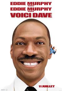 Voici Dave