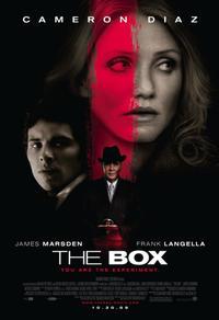 La boîte