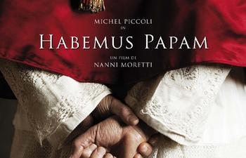 L'humanité du Pape