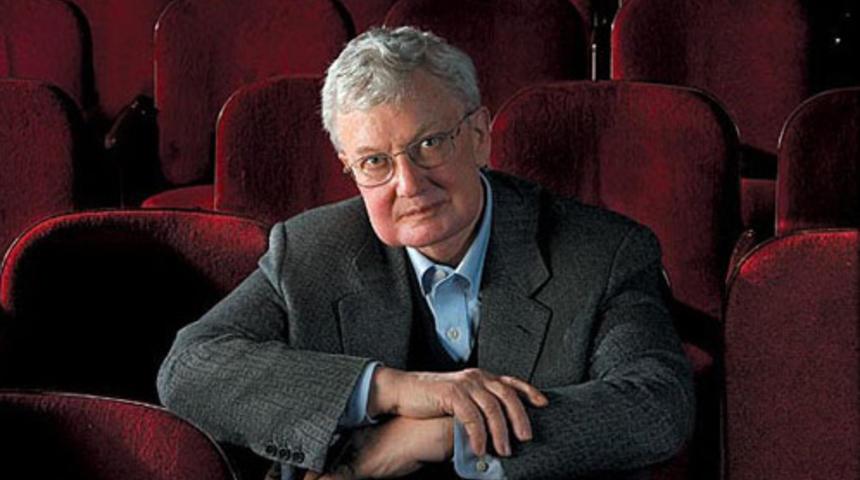 Le critique de cinéma Roger Ebert perd son combat contre le cancer