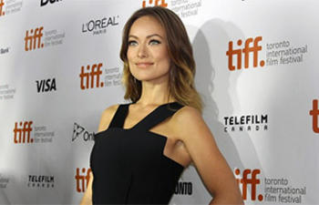 Un projet secret de Marvel dirigé par Olivia Wilde
