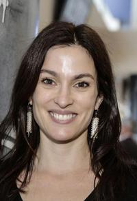 Madeleine Peloquin