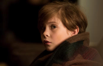 Jacob Tremblay se joint à la prestigieuse distribution de The Life and Death of John F. Donovan
