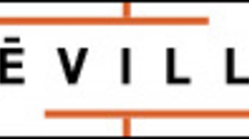 Les Films Séville vendu