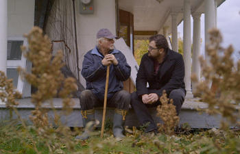 Le documentaire Les Rose bientôt offert à la maison