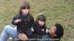 Bande-annonce en espagnol avec sous-titres français